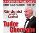 Randunici banner 200x200px Copy Copy
